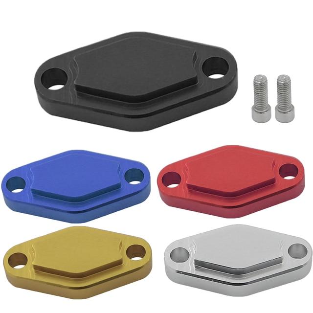 Автомобильный тормозной блок для Honda TRX450R TRX400EX TRX300EX TRX 450R 400EX 300EX Suzuki LTZ 400 и LTR 450