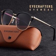 Retro Womens Ladies Sunglasses Polarized Driving Mirrored Fashion Shades Eyewear Eyecrafters Original Brand Polarized Sunglasses
