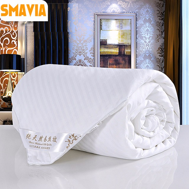 3-5-kg-Winter-Silk-Duvet-Comforter-100-Mulberry-Silk-filled-Premium-100-Silk-Used-in.jpg_640x640
