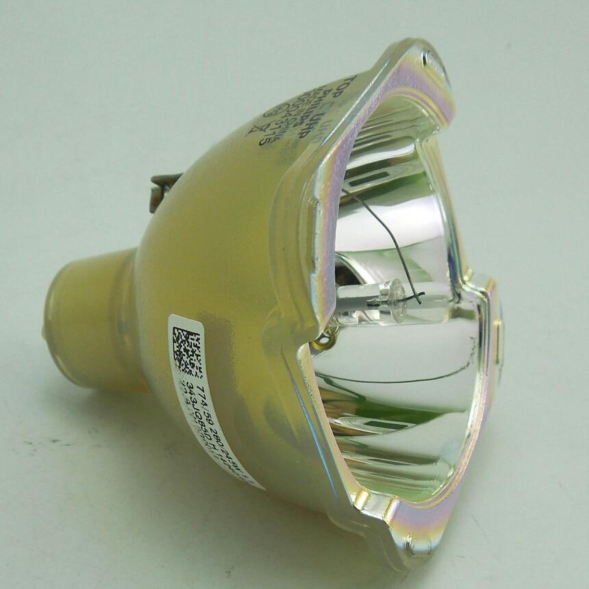 Original bare lamp 59.J0B01.CG1 for BenQ PB8720/PE8720/W10000/W9000 Projectors free shipping 59 j0b01 cg1 compatible bare lamp for benq pb8720 pe8720 w10000 w9000