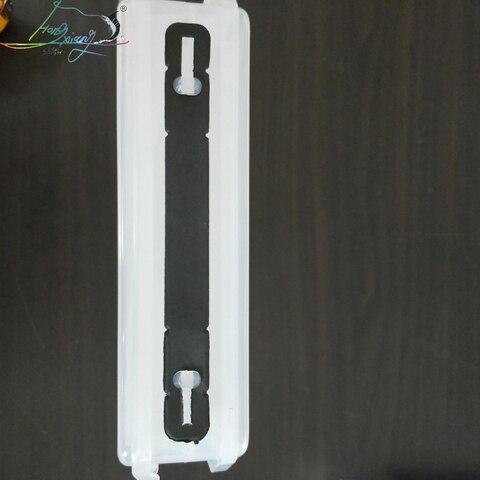 calor de protecao ferramenta enfrentar acessorios bobing 1