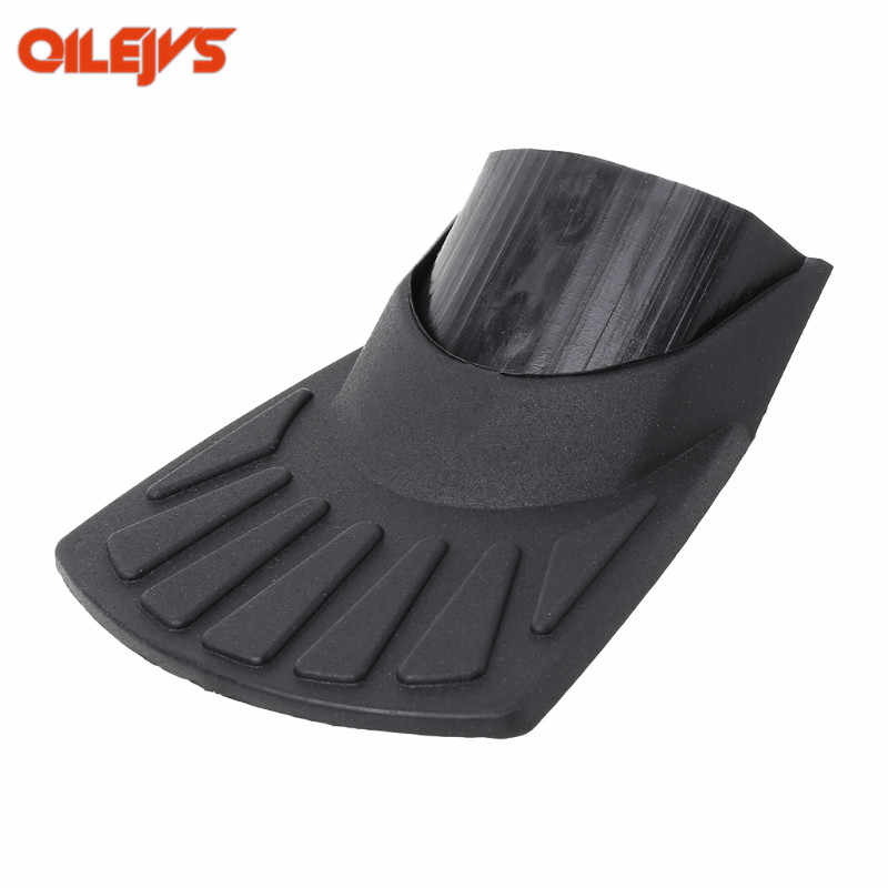 Bike accessories MTB Mud Guards fender Bicycle Fender Protection Fish Tail Cap Plastic MTB Road Bike Parts Accessories