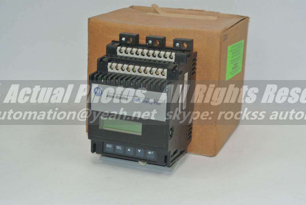Brand New Soft Start Control Panel 40888-490-01-A1FX With Free DHL / EMS west robert theory of addiction