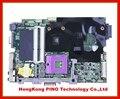 Frete grátis k40id mainboard para asus x8ai k50id motherboard gt320m100 % testado