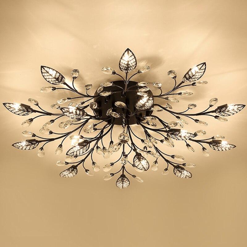 Contemporary Ceiling Light Fixtures Decorative Ceiling