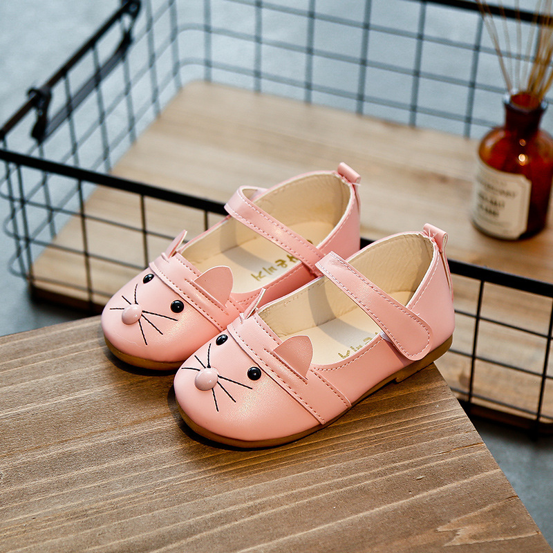Girls-dress-shoes-black-girls-in-the-fall-of-2017-new-fashion-pink-cartoon-rabbit-ears-soft-background-shoes-girl-party-princess-3