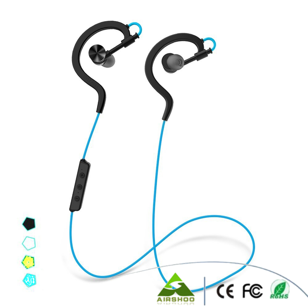 Syllable D700-2017 Bluetooth Headset Wireless Headphones in-Ear Earphone with Mic Earbuds for iPhone Samsung Xiaomi Max180 hours wireless headphones v4 1 bluetooth earphone stealth sports headset ear hook earpiece with mic for iphone 7 7s samsung xiaomi page 7