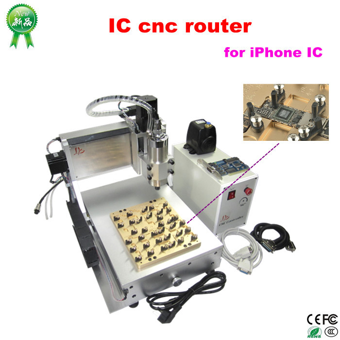 Russia free shipping,no tax! For iPhone IC Repair! latest CNC engraving Polishing cutting Machine for iPhone Main Board Repair, 200 1 tongkat ali strong prolonged erections plant viagra for men free shipping and tax
