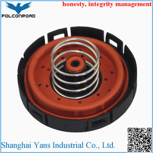 Image 4 - 14506018001 11127547058エンジン排気キャップ正クランクケース換気pcv bmw E60 E65 E66 E53