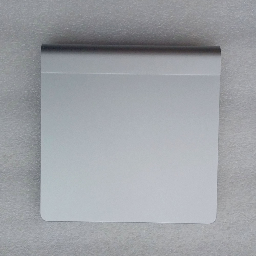 A1339 Magic Trackpad MC380Z/A,Multi-touch Bluetooth Wireless,No batteries