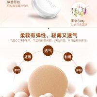 Dark Skin Concealer Liquid Contour Convenient Foundation Eye Concealer Makeup Corrector For Face