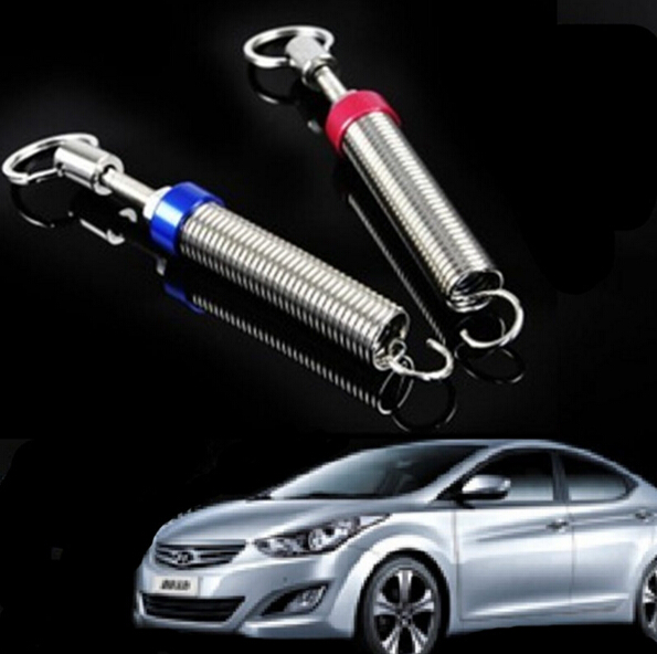 Car Trunk Lid Lifting Device Spring For Volkswagen Vw POLO