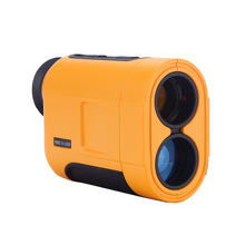 Cheapest prices H1200 1200M Handheld Monocular Laser Range Finder Outdoor Rangefinder Golf Hunting