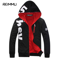 New Arrival Mens Hoodies And Sweatshirts Famous Brand Hip Hop Sweatshirt Plus Size XXXXXXL Hoodies Casual