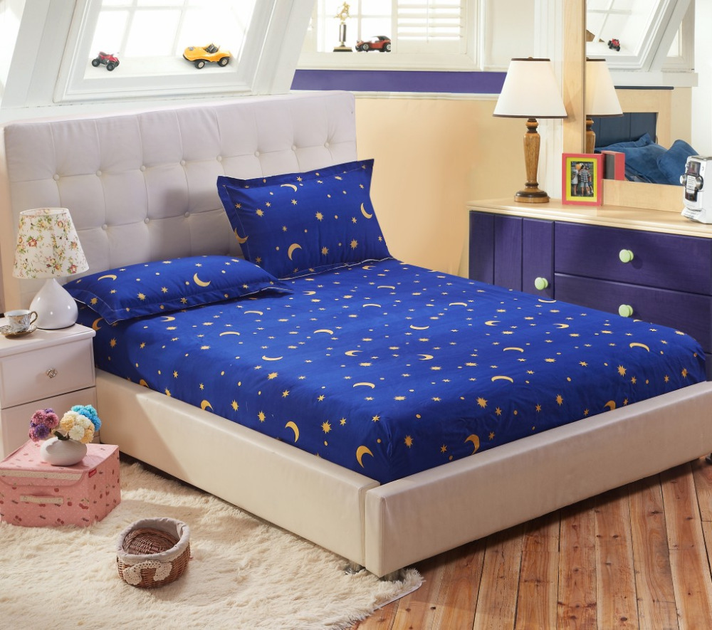 King of Queen Bed Sizes Twin Full Sheets