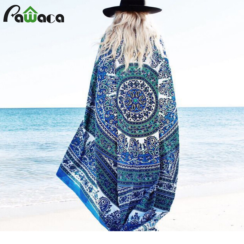 beach towel sale - Beach Towels On Sale