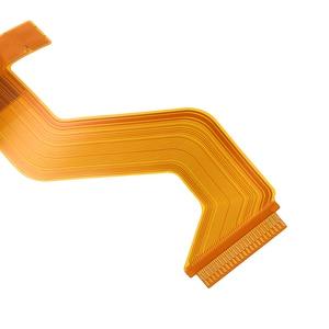 Image 5 - 1 Xupper Trên Màn Hình LCD Thay Thế Sửa Một Phần Dành Cho Máy Nintendo NDS DS Lite