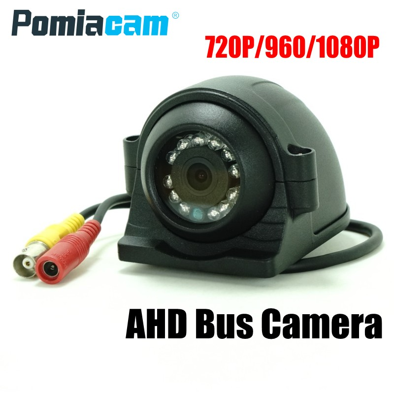 Wholesale 20pcs/lot 781B CCD Car Camera 720/960/1080p AHD Camera 12 IR LEDS Night Vision Waterproof Vehicle Rear View Camera 760 ahd car camera 20pcs lot ahd 1080p camera 20pcs camera
