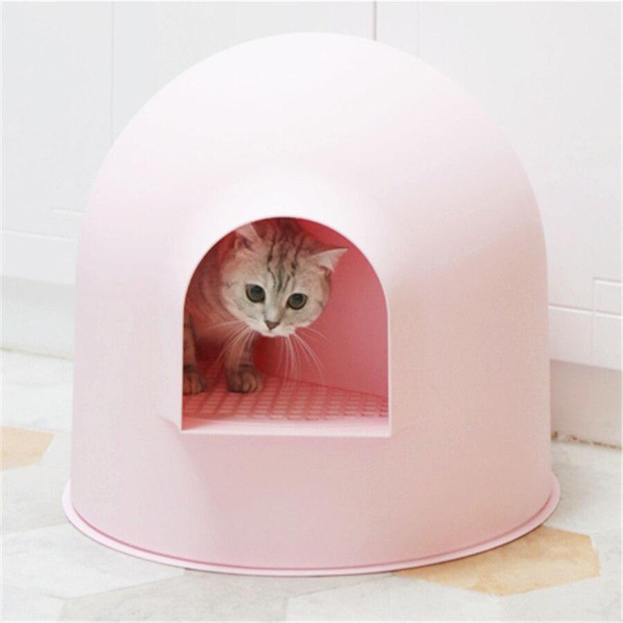 Well Known Pink Cat Supplies Ks51 Advancedmassagebysara