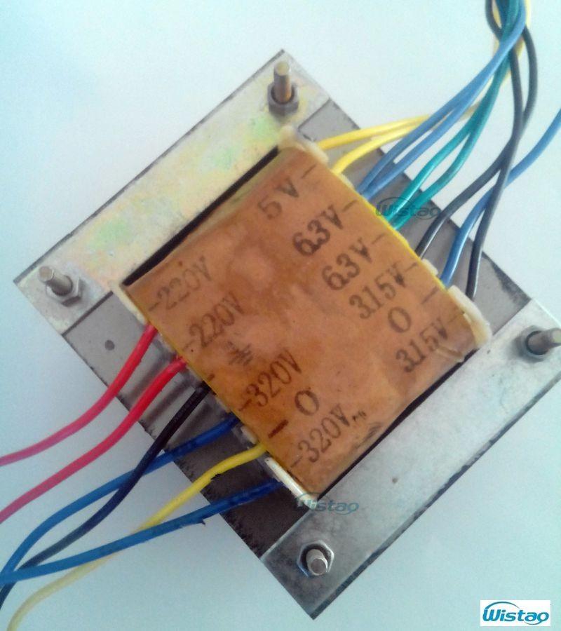 WHFT-PT165W(1l)