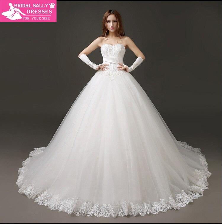 Wedding Dresses Shop Online_Other dresses_dressesss