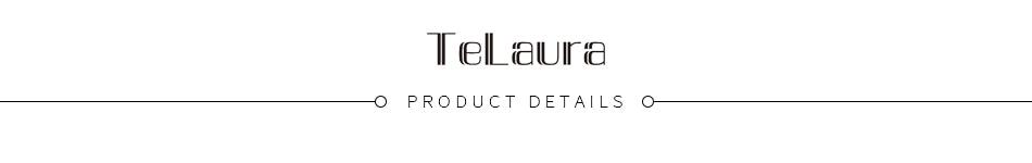 product-details