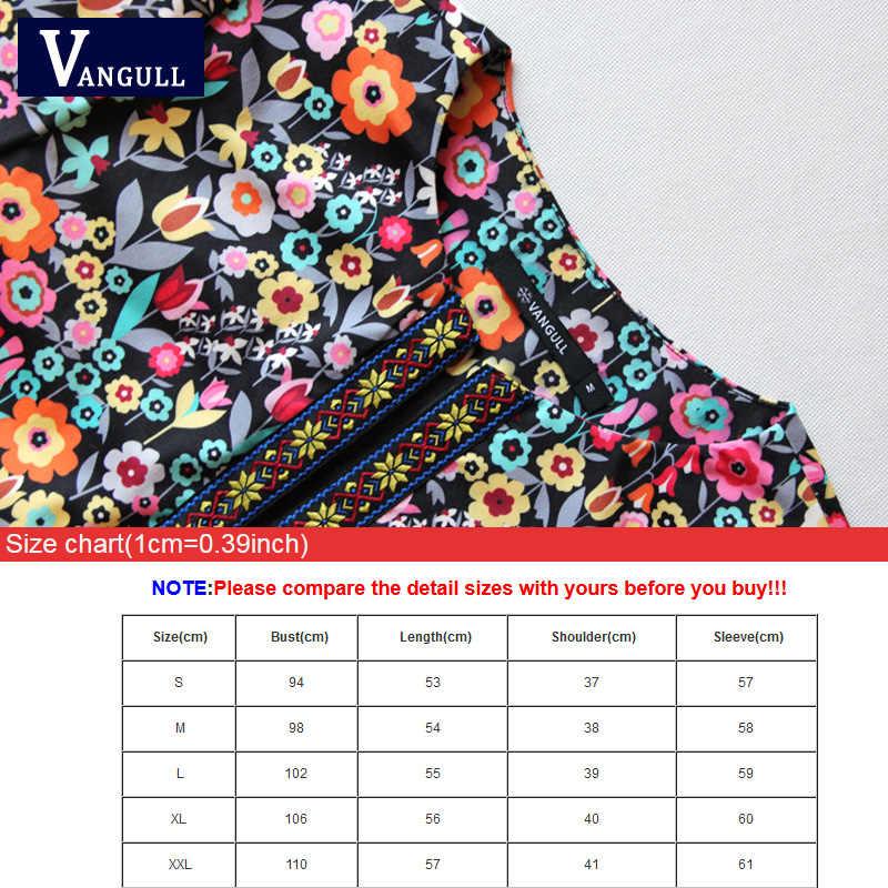 Vangull/Новинка; Botanical куртка; сезон осень; базовые короткие блейзеры для женщин; сезон весна; разноцветное женское модное элегантное пальто без воротника