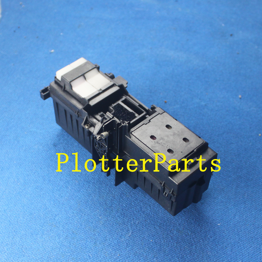 C8157 67035 Service station assembly for HP OfficeJet PRO K550 K550DTN  K550DTWN original Used-in Printer Parts from Computer & Office on  Aliexpress.com ...