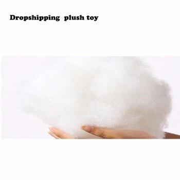 Детские плюшевые игрушки дропшиппинг животные Косплей забавные Charizard gyrados мягкие животные, детские игрушки для детей подарок