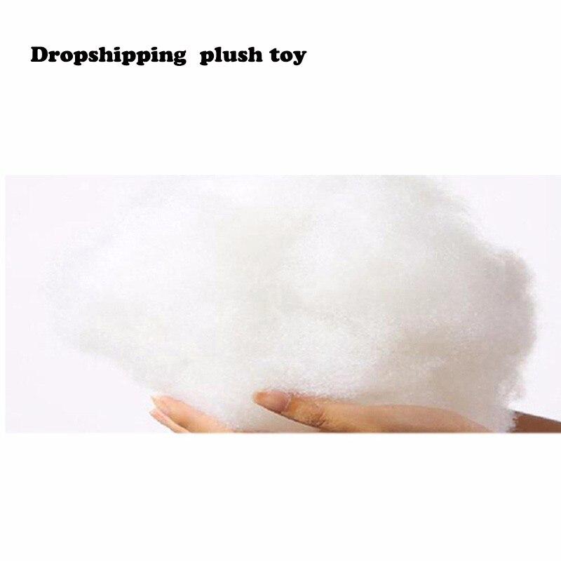 Dropshipping de Alta Qualidade brinquedos de Pelúcia Do Bebê Cosplay Engraçado Bicho de pelúcia Bonecas Brinquedos Para Crianças as crianças Como Presente