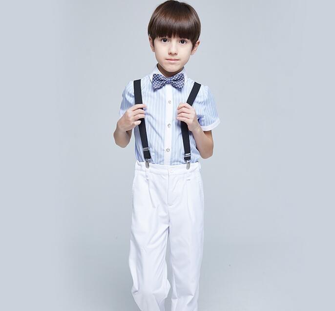 Buy Toddler Boy Dress Suits And Get Free Shipping On Aliexpress
