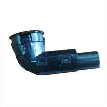 Высокое качество Парковка PDC Сенсор для Mazda B50 fa03-79120 fa0379120