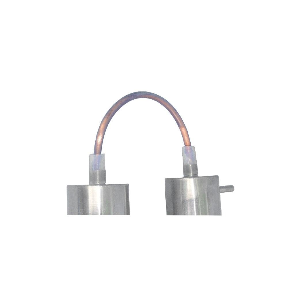 304 Stainless Steel 35L Stampa e ftohtë e dritës së hënës - Kuzhinë, ngrënie dhe bar - Foto 3