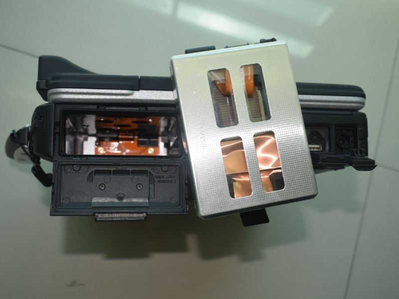 800x600 (9)