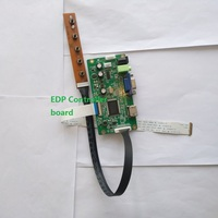 https://ae01.alicdn.com/kf/HTB1duQEXUY1gK0jSZFCq6AwqXXau/NT140WHM-N41-30Pin-EDP-LED-DRIVER-14-1366-768-HDMI-DIY-monitor.jpg