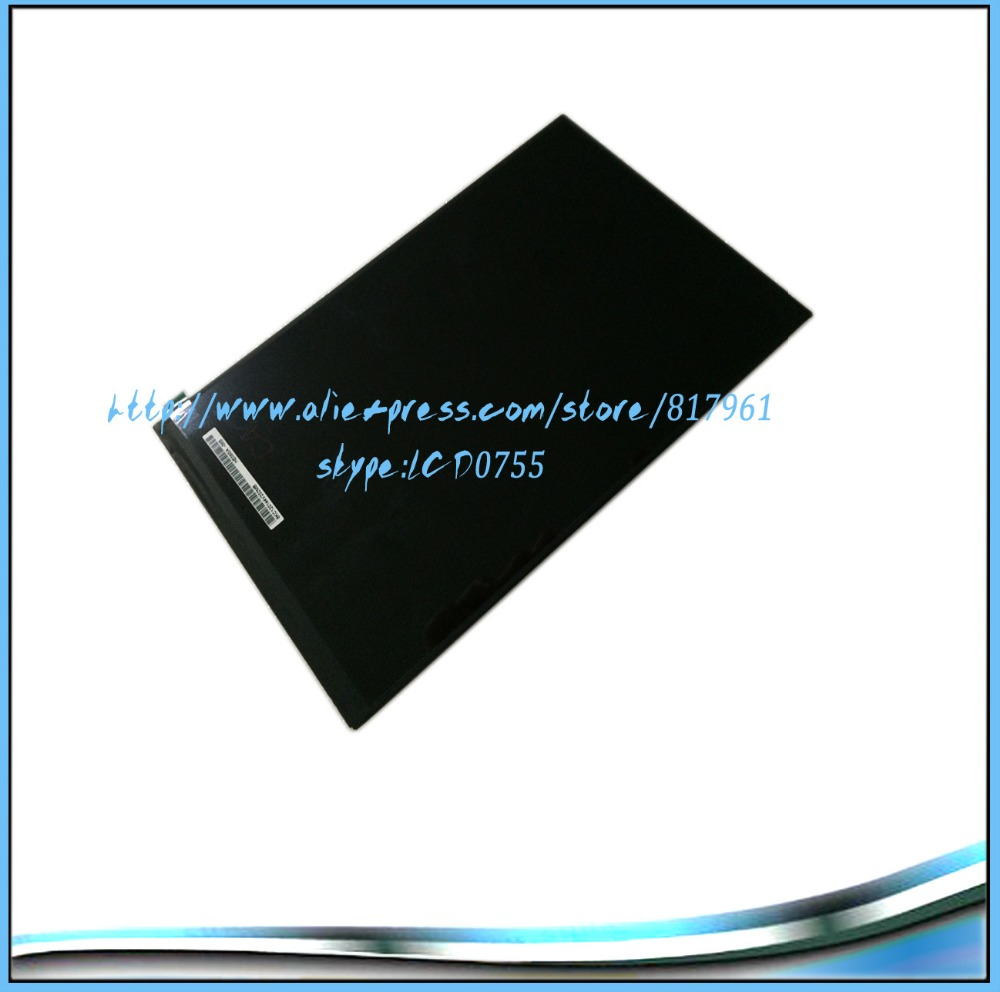 10 1 LCD Display For irbis tz171 TABLET TFT LCD Screen Panel Lens replacement Free Shipping