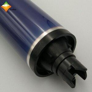 Image 3 - 3 * DC240 Farbe opc trommel für Xerox dc 240 250 242 252 260 550 560 700 C60 C70 C75 j75 dcc6550 c7600 wc7655 wc7665 opc trommel CMY