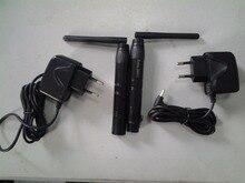 Раша 1 шт. беспроводной передатчик, Dmx Wifi беспроводной передатчик для из светодиодов батарейки , беспроводной из светодиодов номинальной света, Новая модель