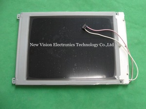 Image 3 - LM64P839 LM64P83 LM64183P LM64P83L LM641839 LM64P838 LM64183L LM64P836 9.4 인치 STN 단색 LCD 스크린 VGA 디스플레이
