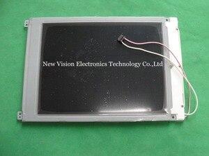 Image 3 - LM64P839 LM64P83 LM64183P LM64P83L LM641839 LM64P838 LM64183L LM64P836 Orijinal 9.4 inç STN monokrom lcd Ekran VGA Ekran