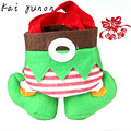 kai yunon New style Creative Christmas Gift bags Sep 19
