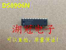 Freeshipping DS8906 DS8906N UCLK-1D UCLK OSRAM12 OSRAM12-251C MC34066 MC34066P ADC0803 ADC0803-1LCN DS229(China)