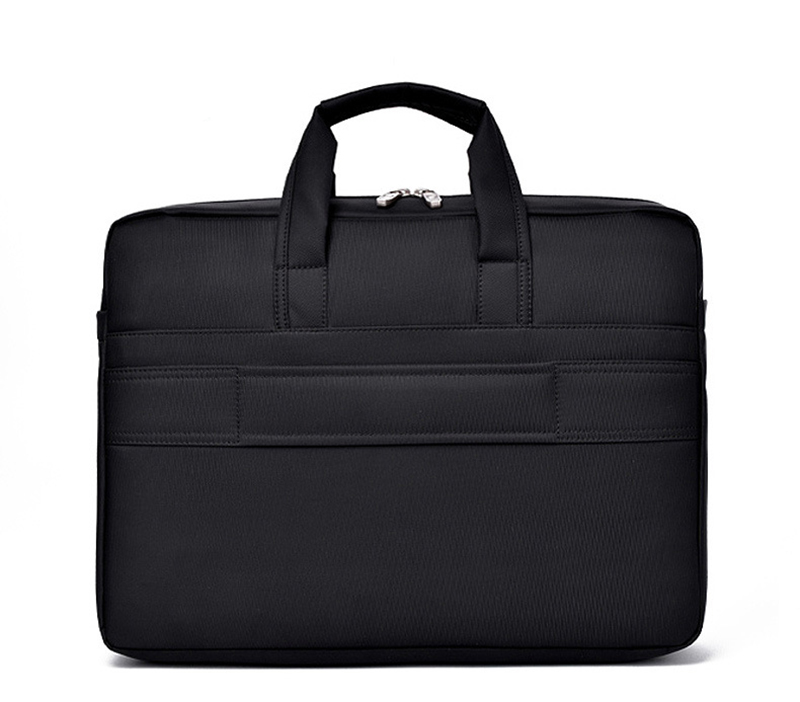 Briefcase (6)