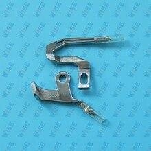 Looper set Singer Serger 14U555-554-544,14CG754,14SH744/754 #550568+550411