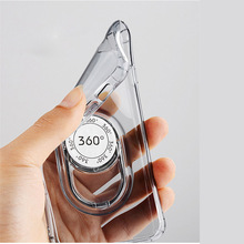 6s Magnetic For Transparent