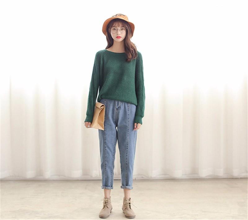 jeans women 01