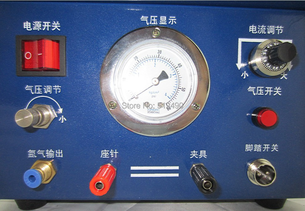 necklance making machine,mini argon welding machine,jewelry sparkle welder,jewelry gold  ...