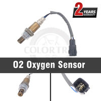 Car Upstream Oxygen Sensor Front for GS300 GS350 GS430 GS460 IS250 IS350 89467 30010 234 9051 89467 04020 234 9051 2349051