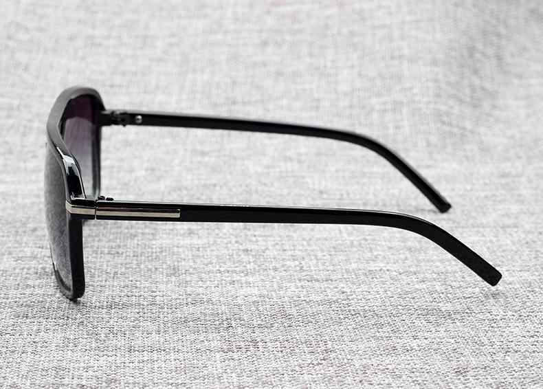 JackJad gafas De Sol 12