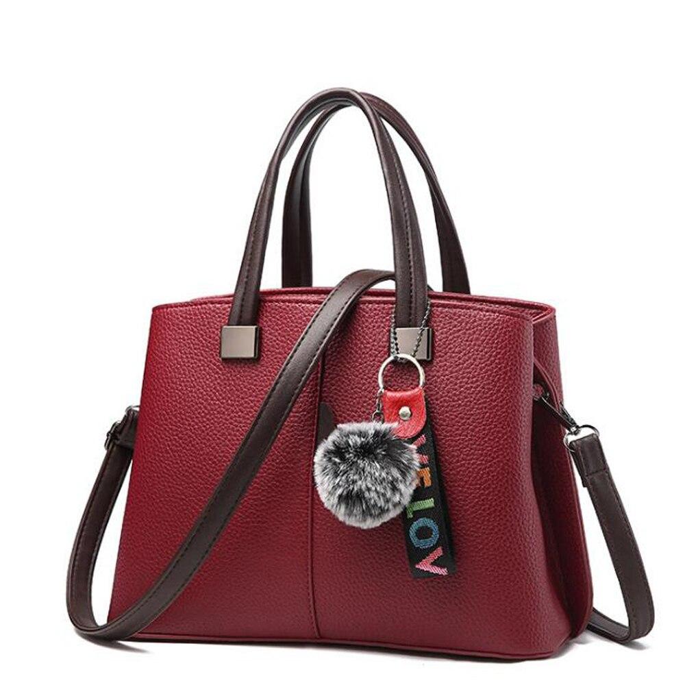 Hot Sale Genuine Leather Women Bags New Design Handbags Shoulder Bags Totes Hobos Bags